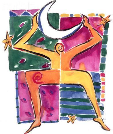 Horoscop toate zodiile,  joi 10.03.2011