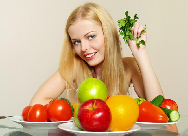 Cum sa-ti diversifici alimentatia in post
