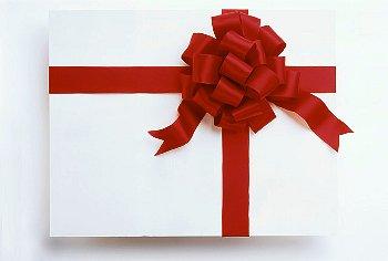 Cum sa-i cumperi prieteni tale un cadou?