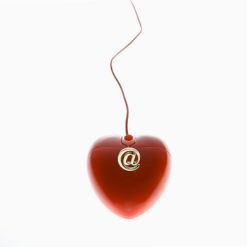 Succesul in online dating