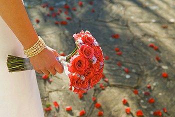 Pregatirile de nunta