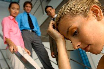 Cum sa combati stresul la munca