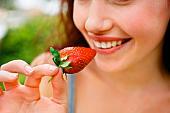 Tot ce trebuie sa stii despre nutritionist