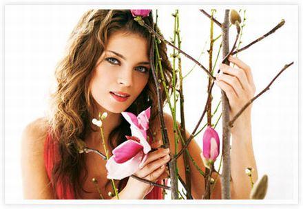 Alege produsele cosmetice romanesti!