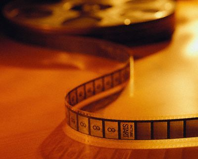 Filmele lunii decembrie in cinematografe