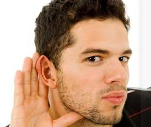 Cum sa-l faci sa te asculte