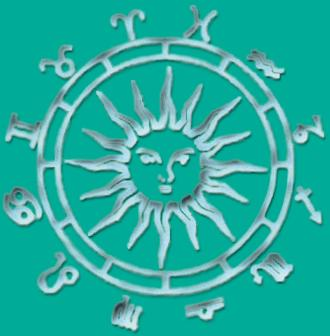 Horoscop toate zodiile, marti 01.02.2011