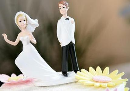 De ce nu se mai marita femeia zilelor noastre