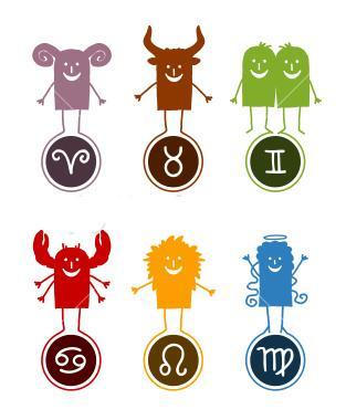Horoscop funny