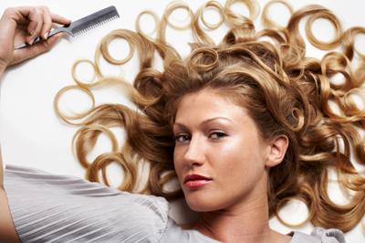 Filme Coafuri / Hairstyle