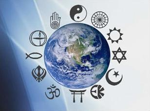 Horoscop / Zodiac Spiritual