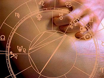 Horoscop / Zodiac Erotic