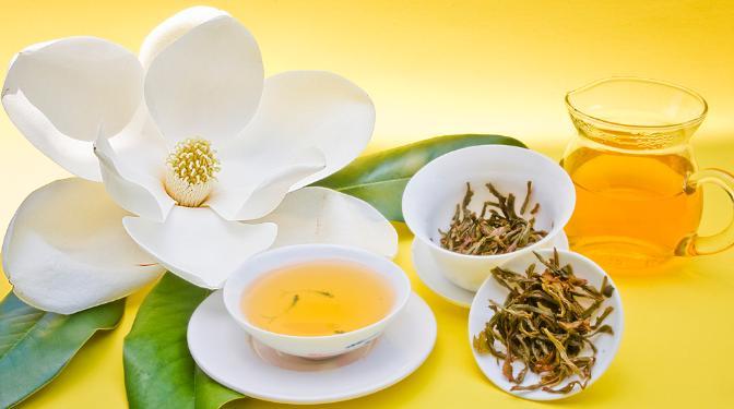 De ce sa consumi ceai verde