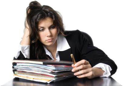 De ce-ti pierzi concentrarea