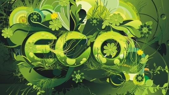 Moda Eco