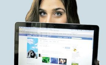 Ce spun pozele de pe Facebook despre utilizatori