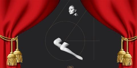 Filme romanesti la Cannes 2011