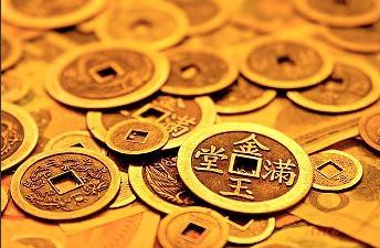 Afirmatii pozitive pentru atragerea banilor si abundentei  2