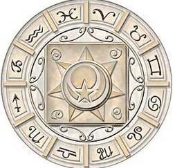 Horoscop toate zodiile, miercuri 9 martie