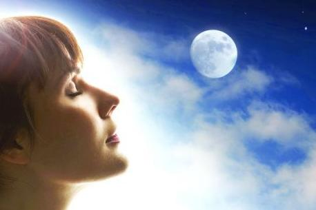 Horoscop toate zodiile, marti 15.02.2011