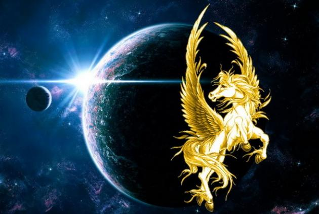 Horoscop toate zodiile, miercuri 16.02.2011
