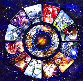 Horoscop toate zodiile, joi 17.02.2011
