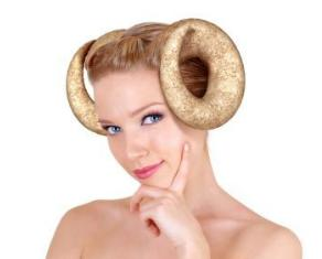 Horoscop toate zodiile, vineri 25.02.2011