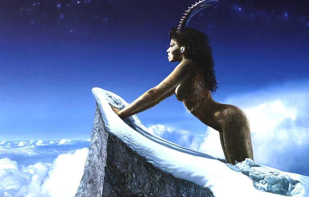 Horoscop toate zodiile, luni 07.03.2011
