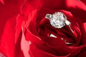Cum alegi inelul de logodna?