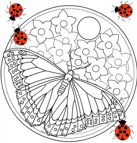 Horoscop toate zodiile, 1 Martie