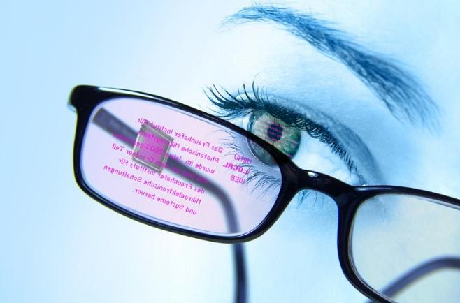 Totul despre ochelari