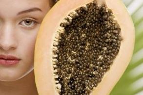 Tratamente de infrumusetare cu fructe de sezon