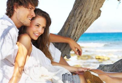 Lucruri care distrug o relatie de dragoste
