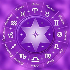 Horoscop toate zodiile, miercuri 09.02.2011