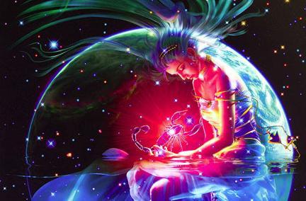 Horoscop toate zodiile, miercuri 16 martie