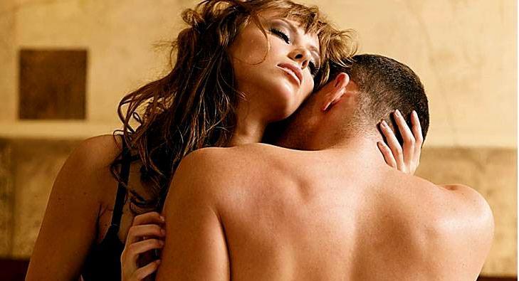 Ce ar trebui sa faci,  atunci cand nu ai chef de sex?