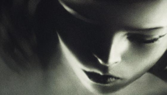 Sa apelam la spiritism sau nu?