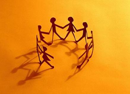 Ce presupune un teambuilding eficient?