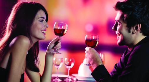 Exista prietenie adevarata intre barbat si femeie?