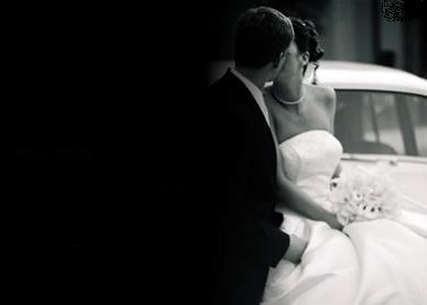 Avantajele casatoriei