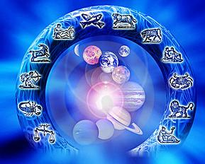 Horoscop toate zodiile, vineri 11.03.2011