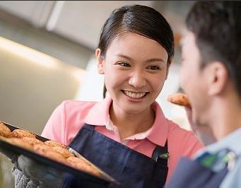 Invata sa iubesti gatitul