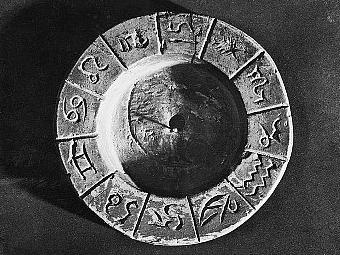 Horoscop toate zodiile, joi 27.01.2011