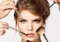 Saloane de cosmetica