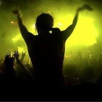 Evenimente cu cantec ale anului 2011